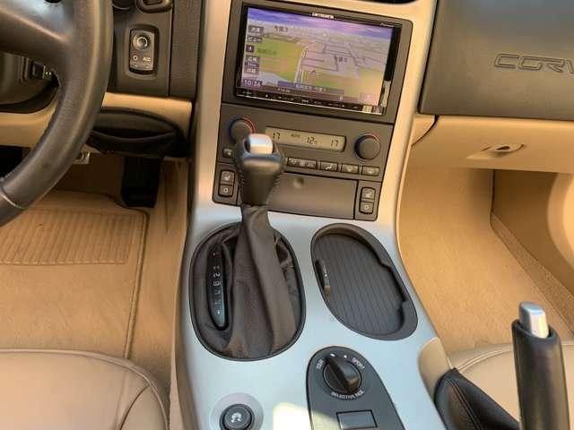 走行2万km台のフルオリジナル車BOSEスピーカー ドラレコレーダー ベージュレザー カロッツェリアHDDナビTVBluetooth対応令和2年11月ガラスコーティング施工済