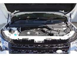 「インジニウム」と名付けられた新世代のガソリンエンジンとディーゼルエンジンが採用されている。