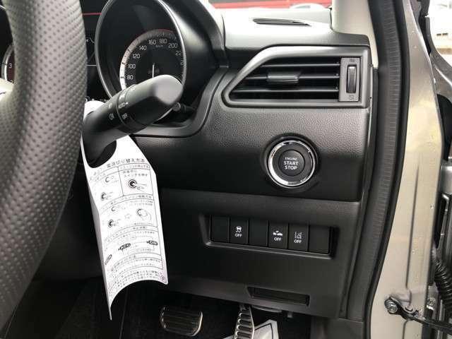 快速6AT格安にて!各色、各仕様ご用意できます!ECU、車高調、マフラー等ご志望のパーツを新車コンプリートで!各サイズ格安ナビパックのご用意もあり!