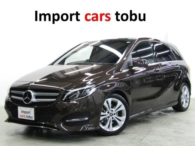この度は、東部オートImport cars tobuの在庫車にアクセス頂きまして誠にありがとうございます!!お客様の愛車探しのお手伝いを精一杯させて頂きます!!