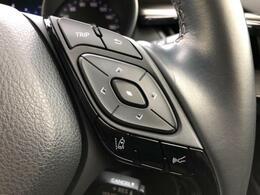 ☆プリクラッシュセーフティシステム☆レーダーと単眼カメラで障害物を検出し、衝突する可能性が高い場合に警報やブレーキの制御により衝突被害を軽減します!