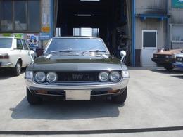 トヨタ セリカ GTV GTV