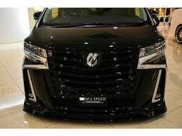 最新テクノロジーで新車をカスタマイズしたコンプリートカー!※※車両グレード、ボディーカラー、メーカーオプション等の選択が可能です。予算に合わせた羨望の車をゲット出来ます※電話 046-200-7790