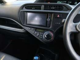 【 純正7型ナビ 】NSZT-W62G  AM,FM,CD,DVD,SD,Bluetooth,フルセグ