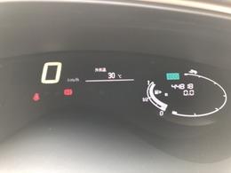 走行距離 約45000km☆