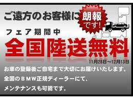 MINI NEXT川口支店 直通の電話番号 048-222-8420
