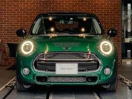 豊富なラインナップと高品質の認定車両のみをご用意してご来店お待ちしております。お問い合わせは083-901-3132まで!!ご連絡ください!!