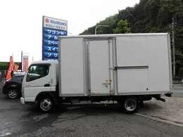 西日本地域のお客様は名義変更後に乗って帰って頂く事も可能です^^たくさんのお客様が広島まで取りに来られています^^陸送費用のご負担を出来るだけ少なくするお手伝いをさせて頂いております^^
