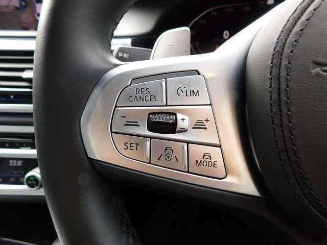 ヤナセBMWは履歴に責任が持てないオークション仕入れを行っておりません。試乗車として使用しておりました『デモカー』や、新車にて販売した『ワンオーナー車』を多く展示販売しております。