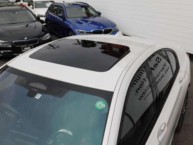 ★ヤナセBMWは履歴に責任が持てないオークション仕入れを行っておりません。試乗車として使用しておりました『デモカー』や、新車にて販売した『ワンオーナー車』を多く展示販売しております。