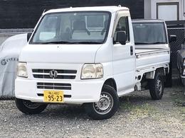 ホンダ アクティトラック 660 SDX 5速マニュアル