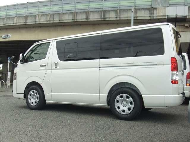 他府県のお客様もお気軽に!全国 沖縄~北海道までご納車OK! 陸送費用キャンペーン実施中!お気軽にお問合せ下さい。