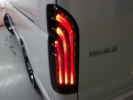 新車ワゴンGLアレンジASシートアレンジツインナビパッケージ完成致しました!!店頭在庫車、即納車可能になります!!