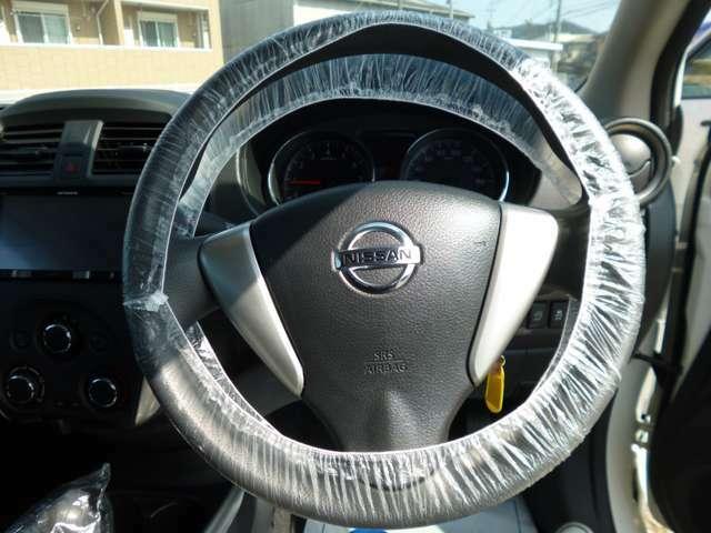 ☆内装クリーニング済☆車の隅々まで徹底的にクリーニングを行っておりますので内外装ともに綺麗な状態です。お問い合わせはお早めにどうぞ。