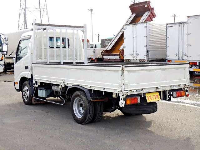 電動パーキングブレーキ 両側電格ミラー ヒーター付 荷台積荷シート付 ワンオーナー 保証書