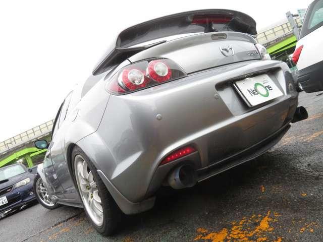 ☆雨の日キャンペーン実施☆雨の日にご来店・ご成約のお客様は車両価格から1万円おお値引きをさせていただきます♪