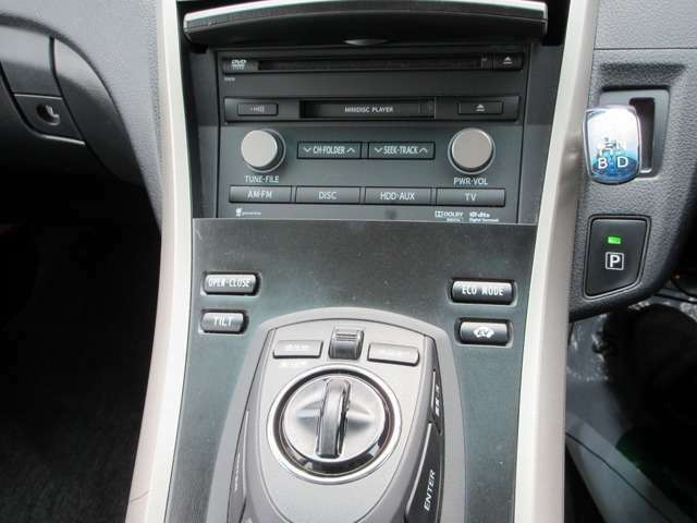 ルームクリーニング&ボディーコーティング&窓ガラス撥水コーティング仕上げにて納車!!快適なドライブをお楽しみいただけます♪