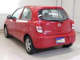 ☆ お得な整備パックや保証パックもご用意!価格重視か、保証重視かをお選び下さい!ご自身の条件に合ったお車を選択出来ます! ☆