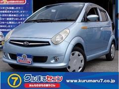 スバル R2 の中古車 660 F 静岡県浜松市中区 1.0万円