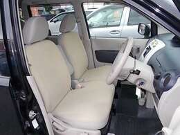 フロントシートのコンディションも良好です!ベージュの内装もいいですね♪♪お問い合わせはお気軽に0120-03-1190.sankyo8585@net.email.ne.jp☆