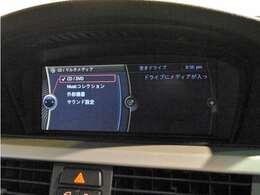 【セールスポイント3/3】2ゾーンフルオートエアコン/リアガラスフィルム施行済み/オートワイパー/テレスコピックステア/展示前点検・整備済み/AIS・JAAA車両鑑定書・スペアキー/