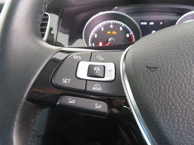 【安心のVW認定中古車保証】 ロード・アシスタンス・サービス・ボディー内外装品、消耗品および油脂類以外の全部品保証など充実した保証内容となっております。☆別途有償にて延長プランもございます☆