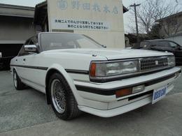 トヨタ クレスタ スーパールセント 純正オプションアルミ SSRメッシュ 純正リップ