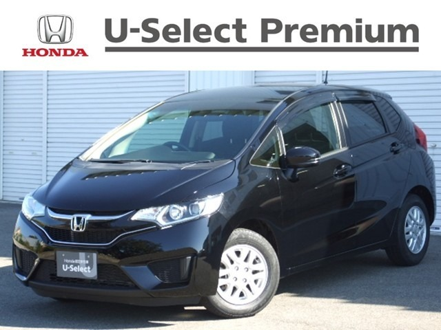U-Select Premium ホッと保証2年走行距離無制限付き!日本自動車鑑定協会(JAAA)発行の車輌状態証明書付き 第3者機関を使い 状態の公平性もございます。