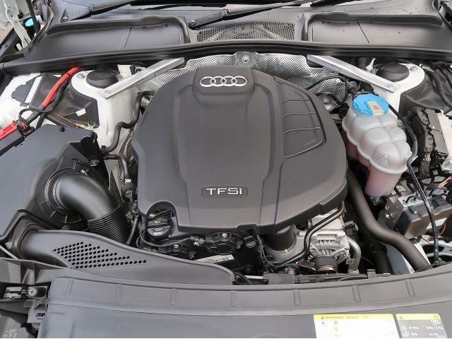 ●2.0TFSI QUATTROエンジン『入庫時の状態もとても良く、エンジン機関も良好!ぜひ一度現車を御覧下さい!他にも多数の在庫を展示!』