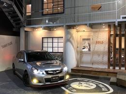 スバル レガシィB4 2.5 GT Sパッケージ 4WD STIエアロ/6速MT/本州仕入/新品19インチAW