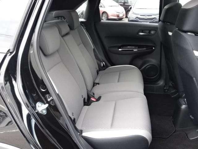 Honda Total Care始まりました!電話一本!お車のトラブル24時間しっかりサポート致します!http://www.honda.co.jp/hondatotalcare/