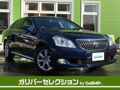 トヨタ クラウンマジェスタ の中古車 4.3 i-Four 4WD 千葉県柏市 98.8万円