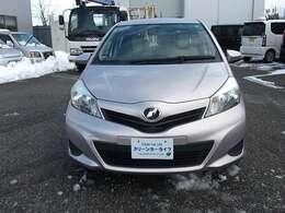 車検が切れて動かない、不動車、事故現状車でもまずはご相談ください!査定のプロが親切・丁寧に対応します!富山県内なら引取も無料です!出張査定や廃車手続きもお任せください。