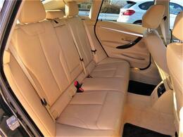 ベージュ革・NewiDriveナビ・Bカメラ・DTV・HIDライト・ETC・スマキー・Cソナー・18AW・Pバックドア・シートヒーター・BTオーディオ・AUX・USB・アイドリングストップ・記録簿