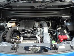 1.0L直噴ターボにマイルドハイブリットで力強いパワーと低燃費◆ディーラーの安心メンテナンス◆購入後もスズキのサービスマンにお任せ下さい。納車後は一ヶ月点検無料サービスをご用意しています。