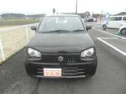 ◎◎ 下取り高価・高価買取実施中・平成22年~28年式の車は特に高価買取・下取り中です☆☆ どんなに古くても買取り、下取りします。査定は無料です。