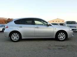 当店のお車は、プロの目で厳選した仕入れをしております。お問い合わせはフリーダイヤル0066-9711-970961もしくは080-9201-5290まで!