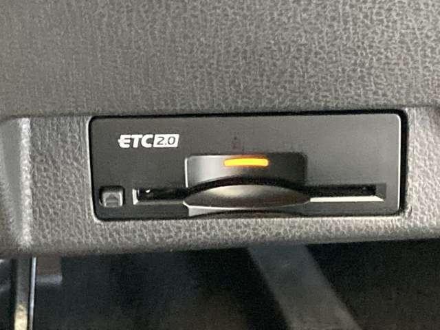 【ETC2.0】スマートIC通過で道の駅に降りて充電することができます★また高速に乗っても料金はそのまま *条件があります