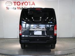車両寸法(4ナンバーサイズ) 全長:469cm 全幅:169cm 全高:198cm◆東京・神奈川・千葉・埼玉・茨城・山梨にお住まいの方への限定販売となります。