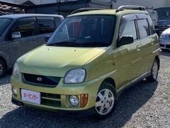 スバル プレオ の中古車 660 RM 4WD 埼玉県さいたま市見沼区 15.0万円