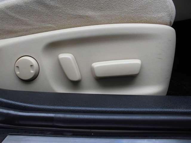 西日本自動車のココが安心!!その3大切な愛車に傷が!!、そんなときはお任せください!西日本自動車には、自社板金塗装工場があります。考え込まずにお気軽にご連絡下さい!担当者がしっかりお見積りさせて頂きます。