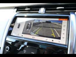 360°カメラで駐車も安心です!!この装備は重宝しますよ!!!