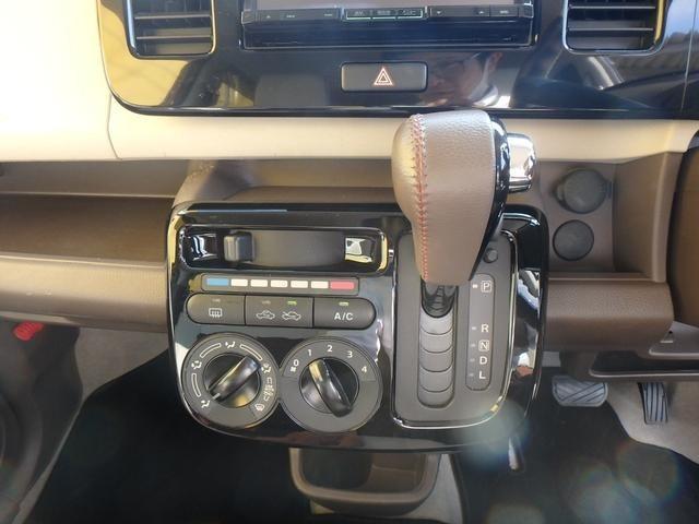 セダン・RV・スポーツから軽まで幅広く車種をロープライスにて多数展示しております。
