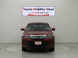 当社では、ご購入後のアフターサービスを継続してご提供できる「東京・千葉・神奈川・埼玉・茨城・山梨」のお客様への販売に限定させていただいております。この車両は別の専用ヤードに保管中です。現車確認をご希望