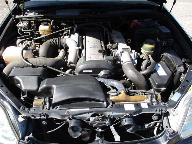 全車、点検後納車になります。エンジンオイルは無条件で交換しますので安心してお乗りいただけます。