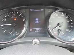 9,010キロです。走行距離少ないです!