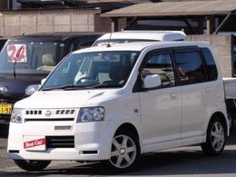日産 オッティ 660 RX 1オ-ナ-車 純正HIDライト