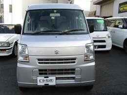 九州運輸局長認証工場完備です!車検、修理もお任せください!
