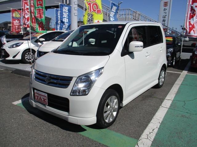 タックス桐生バイパス本店へアクセスいただきまして誠にありがとうございます!当社のお車は全車走行管理システムチェック済みで安心です★