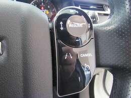 人気の安全装備、ドライブプラパック アダプティブクルーズコントロール、レーンキープアシスト